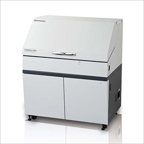 UV-3600i UV-VIS-NIR Spectrophotometer