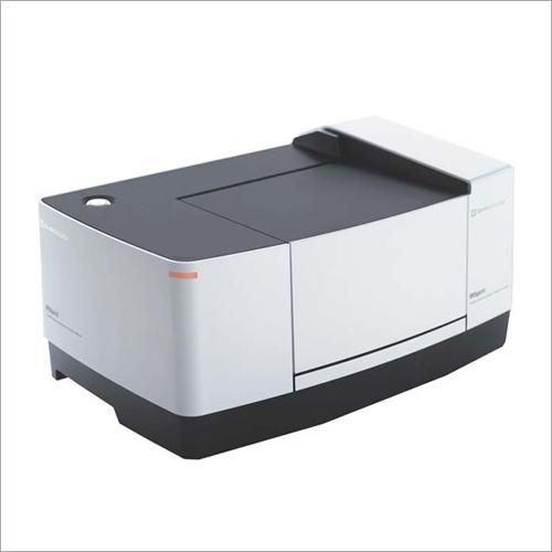 IRSpirit FTIR Spectrophotometer