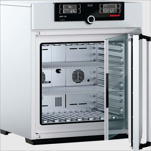HPP Series Constant Climate Chamber