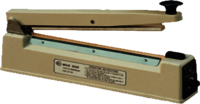 Sealing Machine 8821 / 8