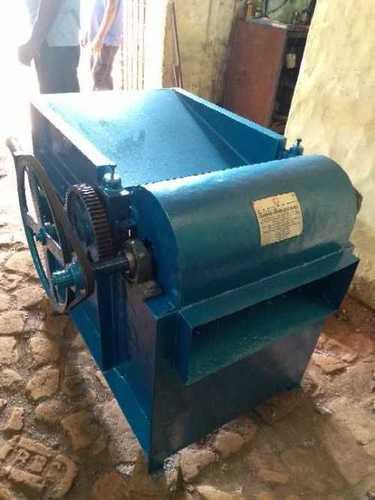Cloth Waste Recycling Machine