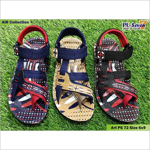 PU Sandal