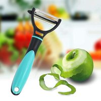 1 Pc Vegetable Peeler