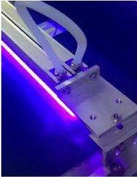 UV LED SYSTEM