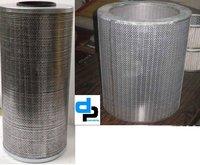 Triveni Turbine Filter Element 15 GPM