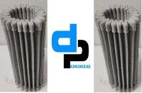 Triveni Turbine Filter Element 25 GPM