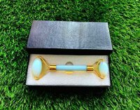 Opal Massage Roller