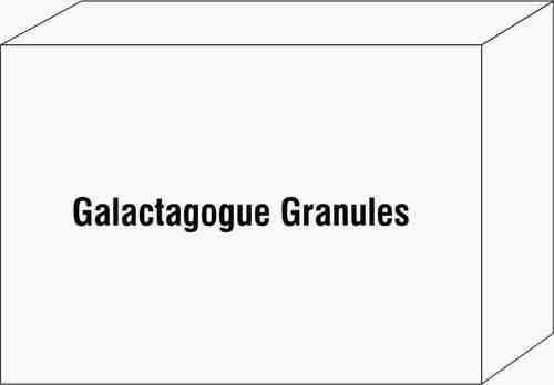Galactagogue Granules