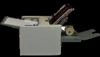 4 Plates Paper Folding Machine (A-4) GBT02-04