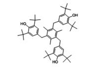 Antioxidant 1330 (PUREstab 1330)