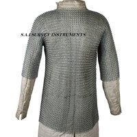Armor Chainmail