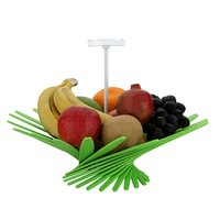 Fordable Fruit Basket