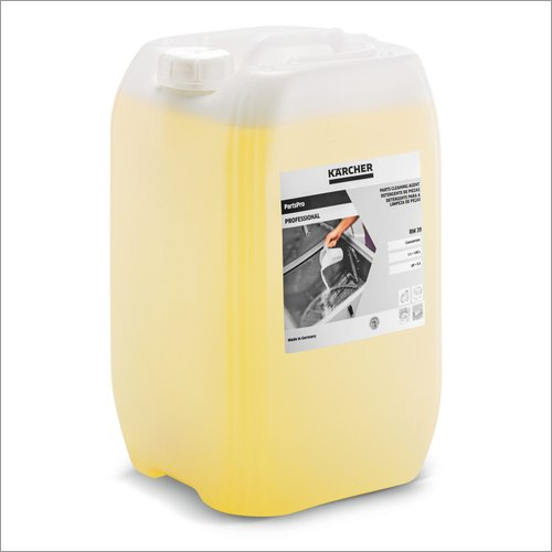 Corrosion Protection Agent