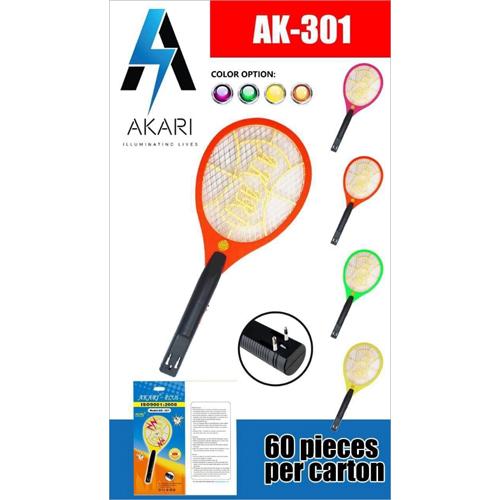 Electric Mosquito Racket