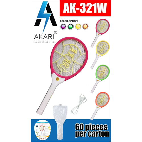 High Quality Mosquito Racket