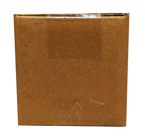 LAPTOP TABLE PACKING BOX