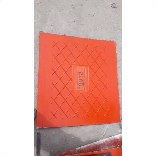 FRP Plate