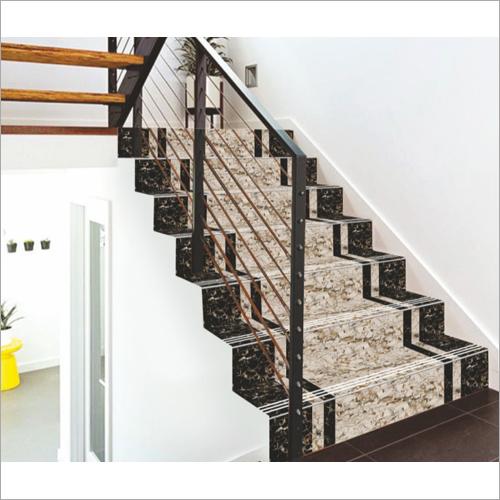 Rider 726 Stair Tiles
