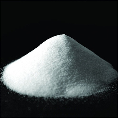 Powder and Flakes Chemical