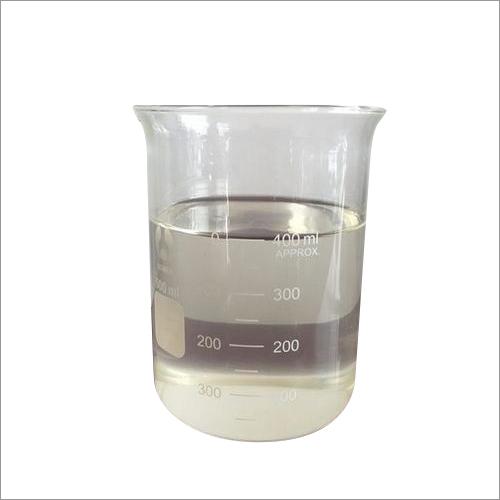 Liquid Sodium Silicate