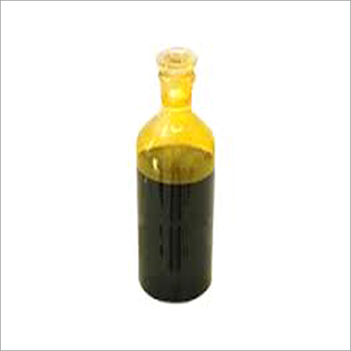 Ferric Chloride Anhydrous Solution