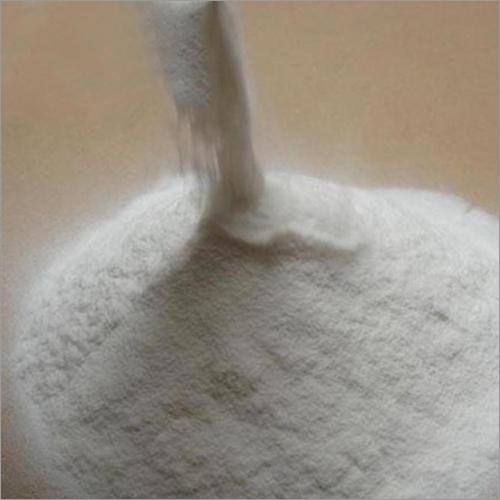 Defoamer Powder