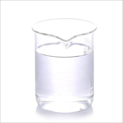 Liquid Defoaming Agents