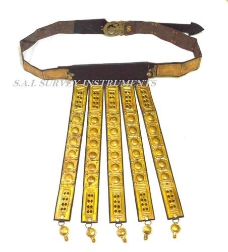 Roman Belt