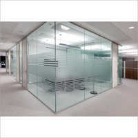 Meeting Room Partition