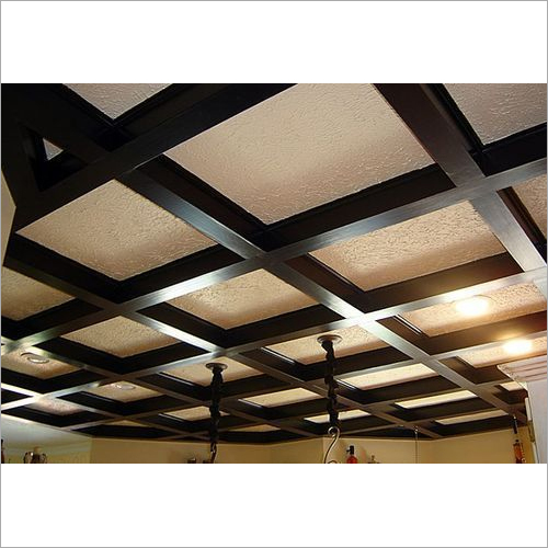Zip False Ceiling