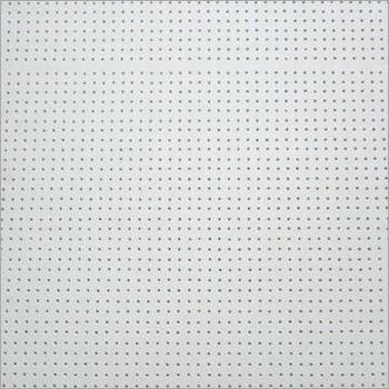 Zip Board Tile False Ceiling