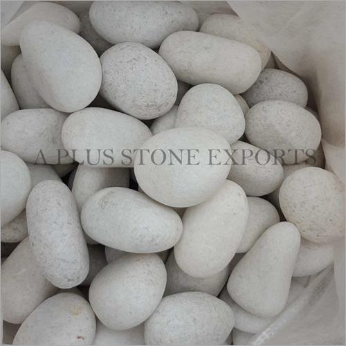 Marble Pebbles
