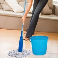 Bottle Mop for Home Cleaning