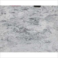 River White South Granite Slab