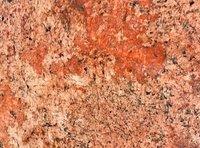 Alaska Red Granite Countertops