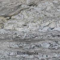 Camel Dust Granite Countertops