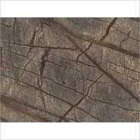 Rain Forest Brown Stone Veneer