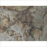Autumn Cream Stone Veneer