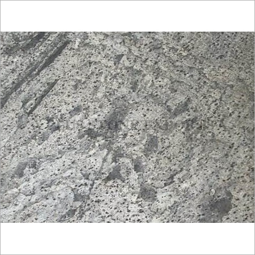 Silver Shine Stone Veneer