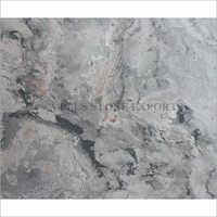 Exocitc Stone Veneer
