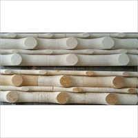 Bamboo Wall Cladding