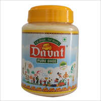 1 Ltr Davat Pure Ghee