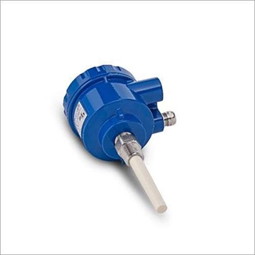Capanivo CN8100 Capacitance Level Switch