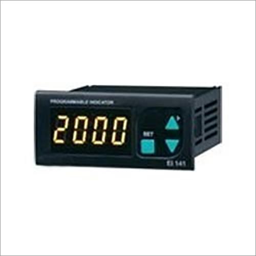 Nivotec NT4900 Level Indicator