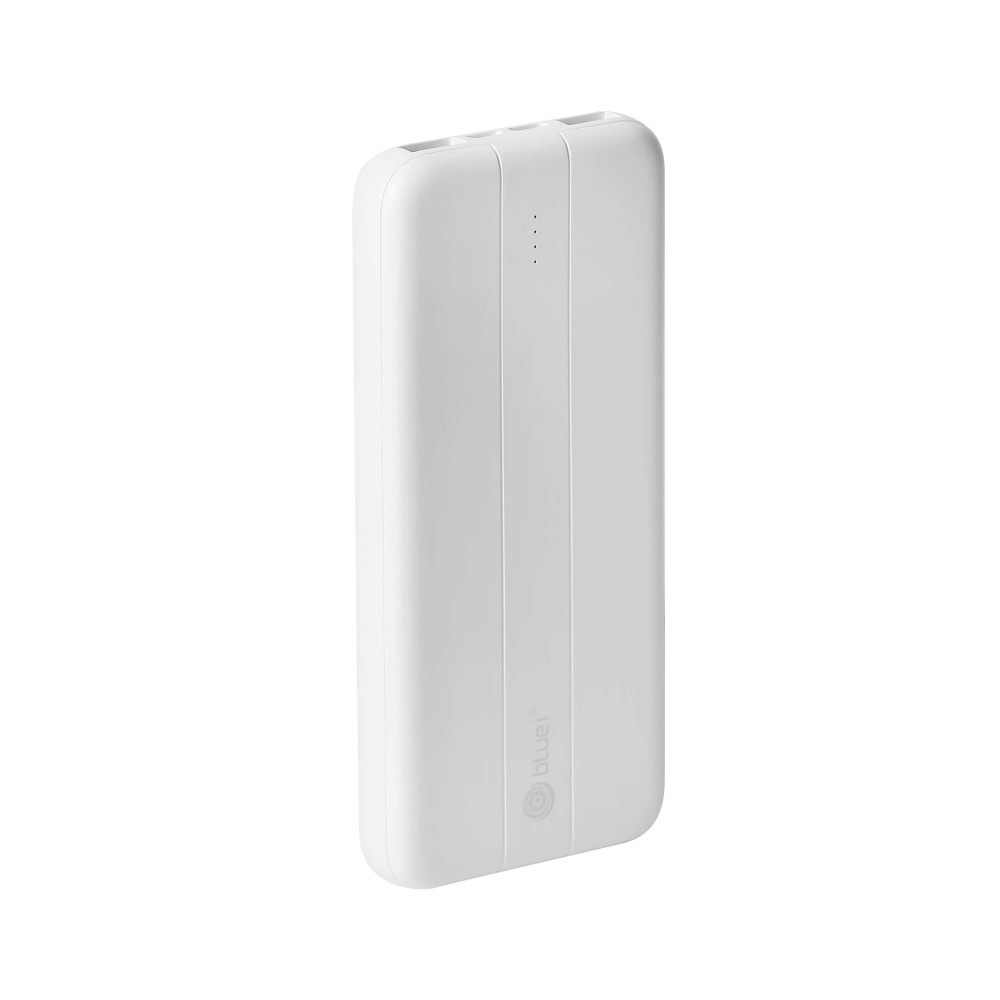 Bluei Pb-eco-10-elegant-10000 Mah Power Bank Li-polymer Battery