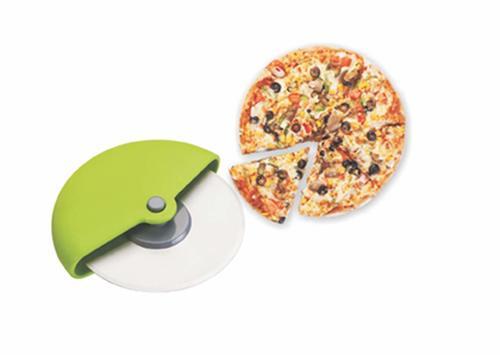 Round Pizza Cutter