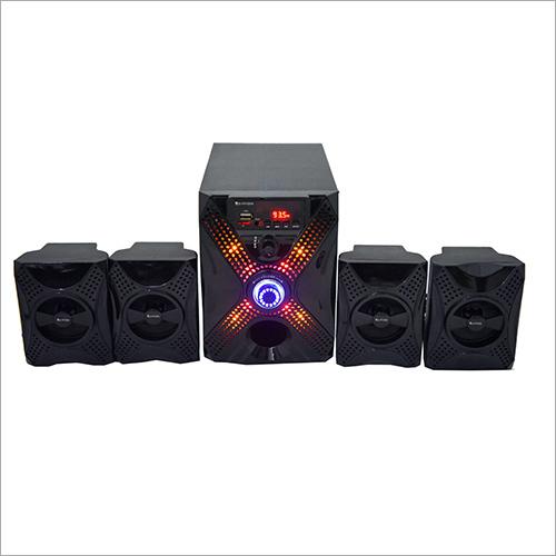 4.1 Home Audio Speaker