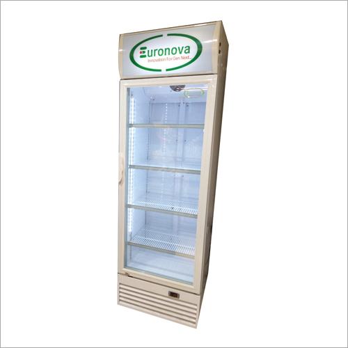 450 Ltr Visi Cooler Freezer