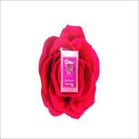 Rose Air Fresher