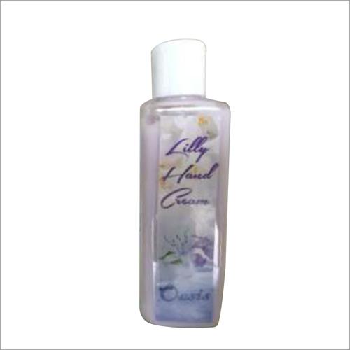 Lilly Hand Cream